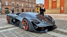 Lamborghini-from-the-Future