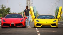 Lamborghini-vs-Ferrari-Supercar-Rivalry-Faisal-Khan