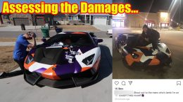My-Message-to-the-Kid-who-Vandalized-my-Lamborghini-Aventador